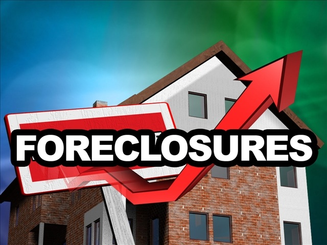 Realestateleads_SellingForeclosures