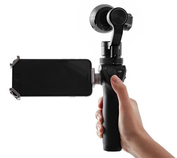 handheldsmartphone