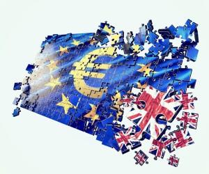 REL_Brexit-Image