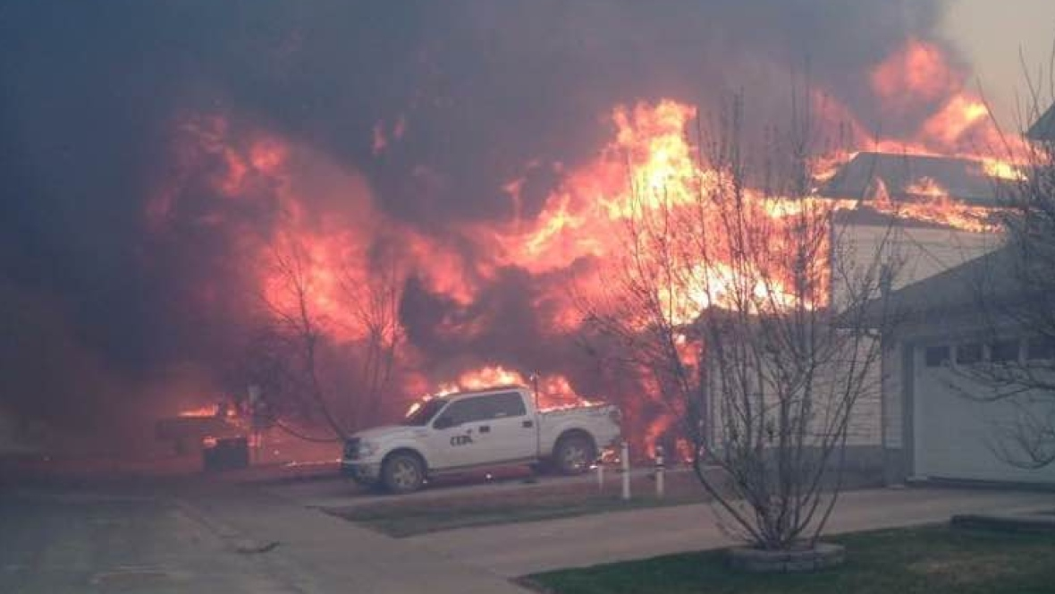 Real-Estate-Leads-Fort-Mcmurray-fire-2016