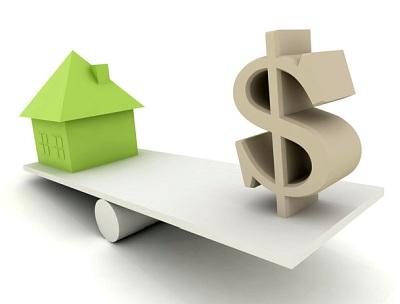 RealEstateLeadsdotca-affordable-housing